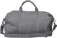 Vilenca Holland Club50 Small Travel Bag Grey
