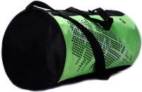 PMB Print Small Travel Bag  - Small Green