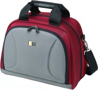 Case Logic Small Travel Bag Red