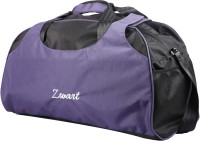 Zwart 414103B 22 Inch Duffel Bag Small Travel Bag  - Large - Blue