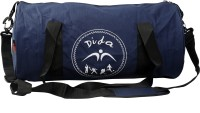 Dida Sportswear Gym Small Travel Bag (Dark Blue)