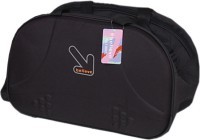 Believe Smart Small Travel Bag  - Large - Black