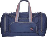 NSN Travel Bag Small Travel Bag  - Small Blue