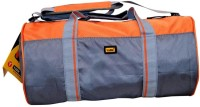 Yark 2001 Small Travel Bag  - Medium 2001Orange
