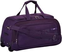 Skybags Venice 59 Purple Small Travel Bag Purple
