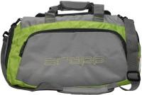 Cropp Ultra Light Travelling Bag Small Travel Bag  - Medium Green