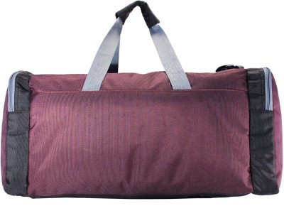 3G 3G Air Small Travel Bag  - Large (Violet)
