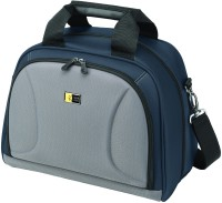 Case Logic Small Travel Bag Blue