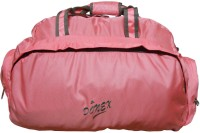 Donex RSC00298 Small Travel Bag - Pink