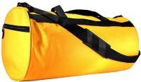3G Drum Small Travel Bag  - Medium - Yellow