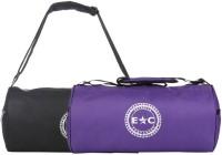 Estrella Companero ALL PURPOSE GYM BAGS Small Travel Bag Multi