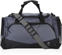 Novex Lite Small Travel Bag Grey