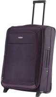 Aristocrat Eden Small Travel Bag  - Medium - Purple - STBDZ7Z3DJESRYQP