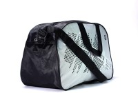 3G Air Small Travel Bag  - Small Grey