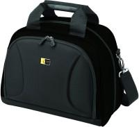 Case Logic Small Travel Bag Black