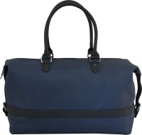 Mohawk Gio Blue Small Travel Bag  - Small Blue