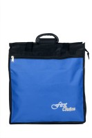 Sk Bags First Choice Small Travel Bag Light Blue