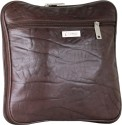 Lupine Larch Small Travel Bag - Brown