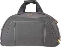 Verage Erevan Small Travel Bag  - Large Grey