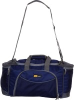 Yark Cabin4931 Small Travel Bag Blue