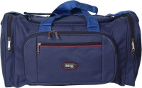 Grevia Bags AB _137_20_Blue Small Travel Bag  - 20 Blue