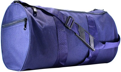 3G 3G Drum Small Travel Bag  - Medium (Blue)