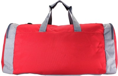 3G 3G Air Small Travel Bag  - Large (Red)