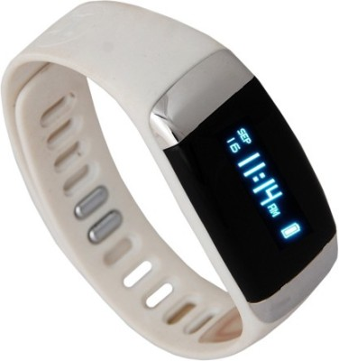 Lycos Life Interactive Smart Band
