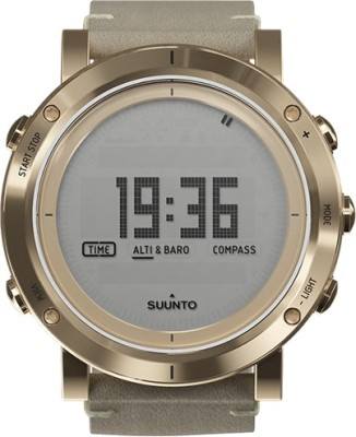 SUUNTO-SS021214000-Essential-Smartwatch