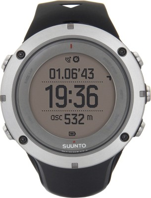 Suunto-SS020676000-Ambit3-Peak-Digital-Smartwatch