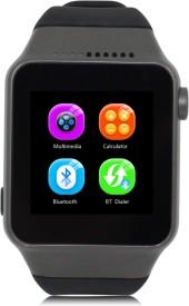 Zgpax S39 Smartwatch