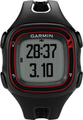 Garmin-Forerunner-10-Smart-Watches