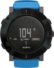 SUUNTO (SS018731000) Core Digital Smart Watch