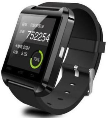 Atech U8 Smartwatch