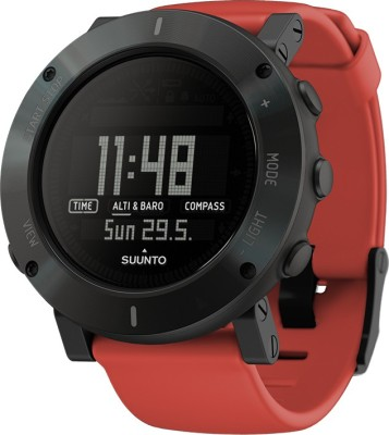 SUUNTO (SS020692000) Core Smart Watch