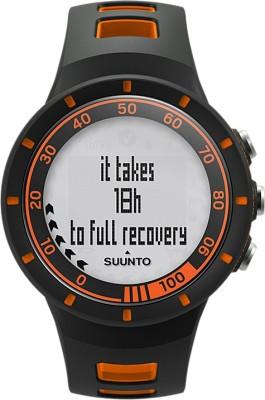 SUUNTO (SS018154000) Quest Smart Watch