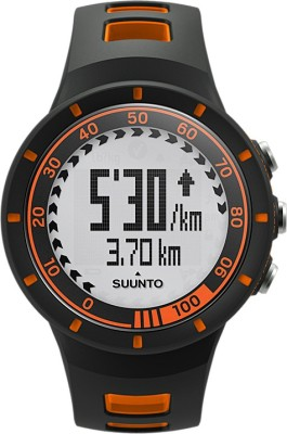 SUUNTO (SS018154000) Quest Smart Watch
