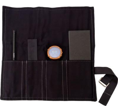 SUUNTO SS021213000 Essential Smartwatch