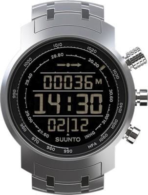 Suunto-SS014521000-Elementum-Terra-Digital-Smartwatch