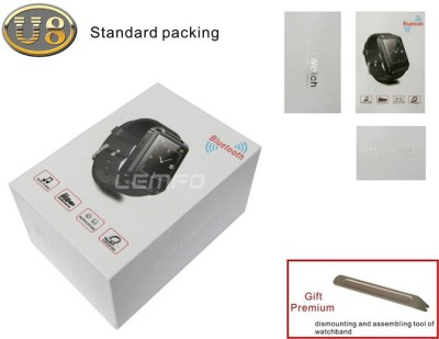 Iwon-U8-i1-Smartwatch