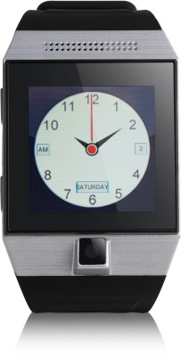 Merlin M70 Smart Watch