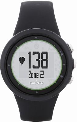 SUUNTO (SS020647000) M2 Smart Watch