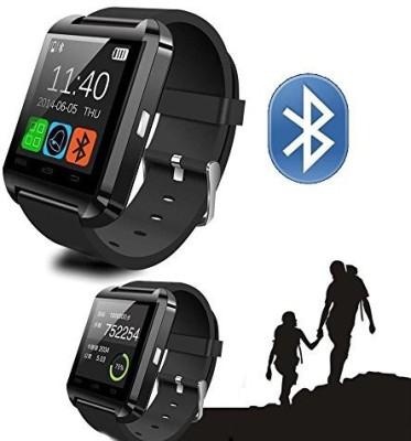 Shan U8 Bluetooth Smartwatch