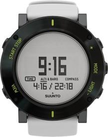 SUUNTO (SS020690000) Core Smart Watch