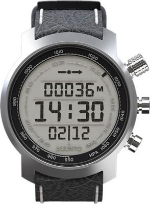 SUUNTO-(SS014523000)-Elementum-Smart-Watch