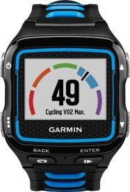 Garmin-Forerunner-FR920XT-Smart-Watch