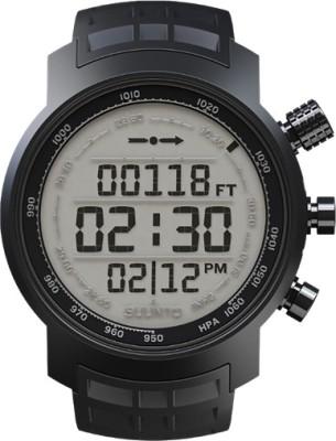 Suunto-SS018732000-Elementum-Terra-Digital-Smartwatch