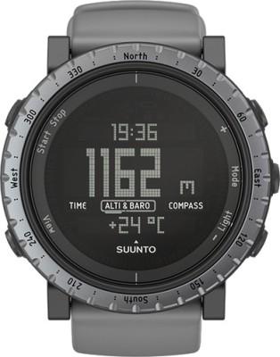 SUUNTO-(SS020344000)-Core-Smart-Watch