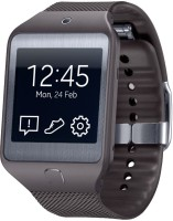 Samsung Gear 2 Neo Smartwatch (Grey)