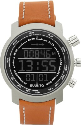 SUUNTO-(SS018733000)-Elementum-Smart-Watch